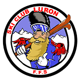 Ski Club Luron
