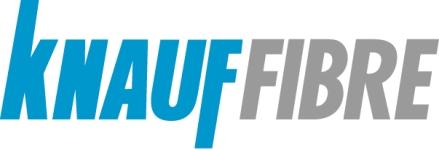 Sponsor Knauf