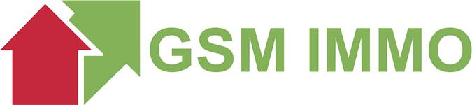 Sponsor GSM Immo