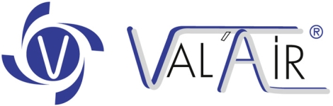 Sponsor Val'Air